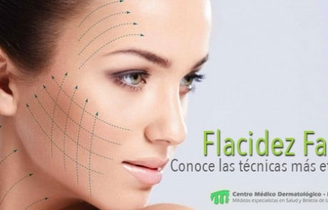 flacidez-facial-tenicas